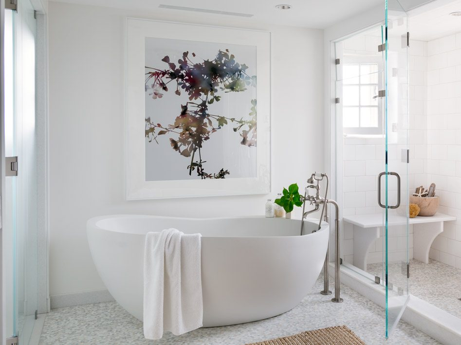 Can You Put Wall Art In Bathroom, Artwork For Bathrooms